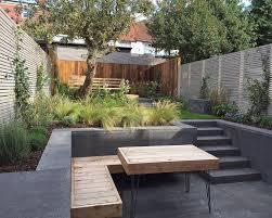 239 best garden design ideas images on pinterest garden design