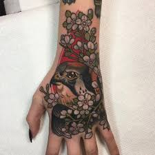 1043 best tattoos images on pinterest tattoo designs drawings