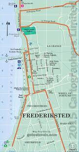 map st croix maps of st croix island usvi gotostcroix pleasing location