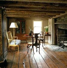home interior products for sale home interior pictures large size of interior antique home decor