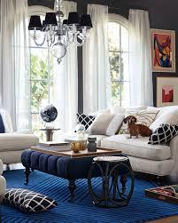 Tufted White Sofa by White Sofa Slipcover Stretch Pique Sofa Slipcover Color Taupe
