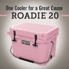 black friday yeti cooler an honest review of yeti coolers for sale yeti coolers on sale