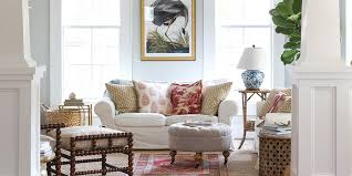 Interior Designer Blog by Holly Mathis Interiors Home Design Life