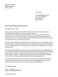 Cv Vorlage Schweiz Word Bewerbungsvorlagen Schweiz Muster Vorlage Ch