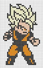 995 best perler images on pinterest hama beads bead crafts and