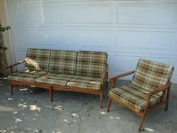 Ebay Furniture Sofa 17 Best Yugoslavia Furniture Images On Pinterest Mid Century