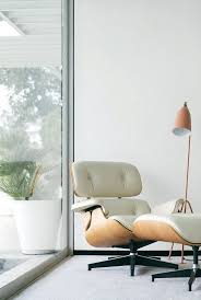 best reproduction eames lounge chair uk loading reproduction eames