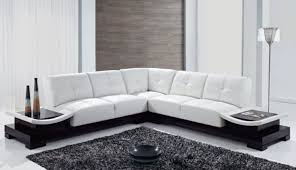 ideal photo ikea hackers sofa bed trendy corner sofa online