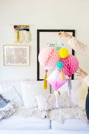 Where To Shop For Home Decor Touring The Fearlessly Fun Home Of Julie Howard Glitter Guide