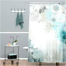Nautical Shower Curtains Nautical Shower Curtains Uk Walmart Reverie Arts