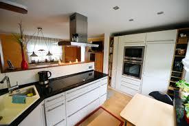 küche offen küche offen home design inspiration und möbel ideen