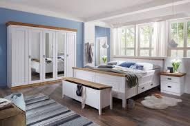 Schlafzimmer Antik Look Jumek Schlafzimmermöbel Harri Möbel Letz Ihr Online Shop
