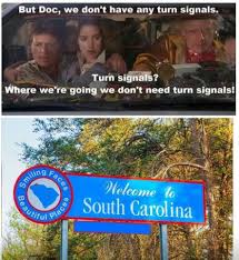 South Carolina Memes - south carolina memes facebook