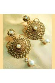 earrings online imitation earrings online shopping buy discounted ear ring