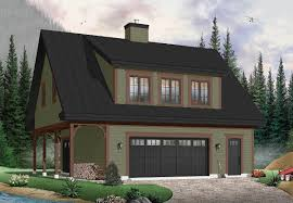 shed roof house carriage house with shed dormer 21550dr architectural designs