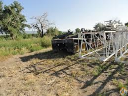 manitowoc 999 operators manual 1967 p u0026h 780tc lattice boom truck crane cb u0026j 537 crane for sale