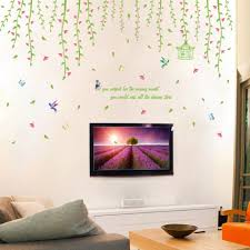 Tree Wall Mural by Online Get Cheap Tree Wall Decal Aliexpress Com Alibaba Group