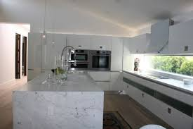 kitchen design ideas pictures 20 l shaped kitchen design ideas to inspire you