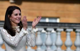 what is kate middleton u0027s real name used by her family and friends