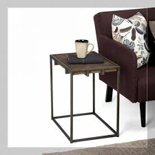 end table cover ideas the perfect favorite small table end small end table covers ideas