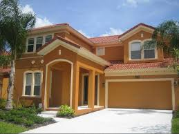 villa house stella street 211680 kissimmee fl booking com