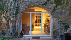 chambre d hote de charme jura chambres d hôtes de et de lumière chambres jouhe entre