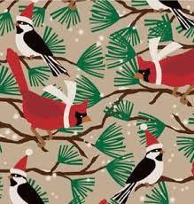 flat christmas wrapping paper buy modern dots gift wrap flat sheet 24 quot x 6 39 in cheap