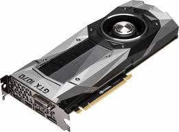 black friday deals for graphics cards nvidia founders edition geforce gtx 1070 8gb gddr5 pci express 3 0