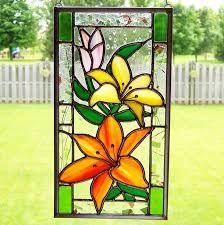 best 25 stained glass paint ideas on stained glass