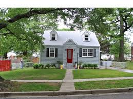Interesting House Designs Interesting Houses With Red Doors 43 About Remodel Decoration