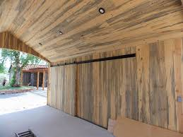 White Wall Paneling by Interior Makeovers The Versatility Of Eastern White Pine Wall