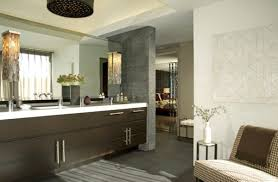 Tuscan Bathroom Lighting Contemporary Vanities Modern Lamp Shades Vanity Cabinets Pendant