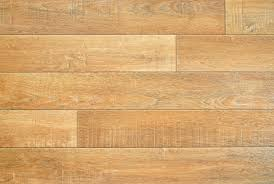 Laminate Flooring Installation Problems Vinyl Plank Flooring Installation The Flooring Lady