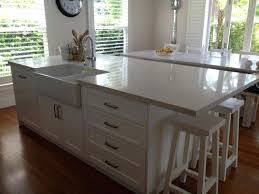 large rolling kitchen island large rolling kitchen island kitchen cart rolling kitchen cabinet