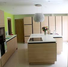 ball glassy chandeliers black microwaves inductions ranges wooden