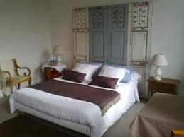 chambre d hotes boulogne sur mer chambres d hôtes la haute bed breakfast boulogne sur mer