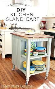 Kitchen Island With Drop Leaf Kitchen Island With Folding Leaf U2013 Meetmargo Co