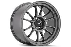 mustang rims ford mustang wheels best price on mustang rims free shipping