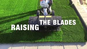 Artificial Grass Installation Perth Plese Call 0426046485 Youtube
