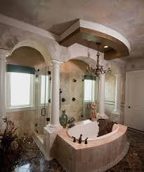 celesta shower doors dual entry shower with two celesta panel door panel enclosures