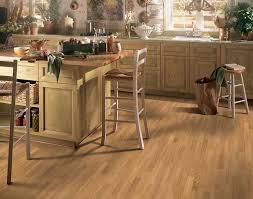 Laminate Flooring Dealers Wilsonart Laminate Flooring Dealers Beautiful Indoor Floor With