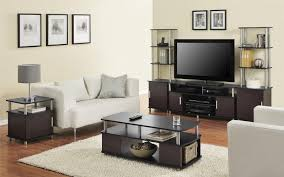 cool coffee tables for guys rooms