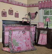 Zebra Print Crib Bedding Sets 986 Best Animal Print Crib Bedding Sets Images On Pinterest Crib