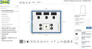 plant layout editor free download 5 best free design and layout tools for offices and waiting rooms