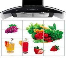 Chef Kitchen Decor Accessories Juice Decoration Online Shopping The World Largest Juice