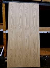 stained wood panels westlake modern residence veneer wood panels book matched ron
