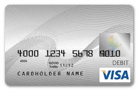 reloadable prepaid cards with no fees visa prepaid debit card southwest federal credit union