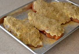 Easy Chicken Dinner Ideas For Family Easy Chicken Parmesan Flour On My Face