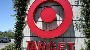 target black friday petition target npr