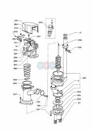john deere 1020 wiring diagram sesapro com